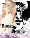 Rock me - Niall Horan!