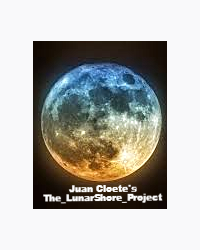 The_LunarShore_Project