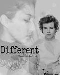 Different - One Direction