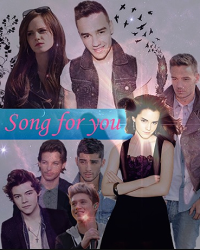 Song for You <3 1D