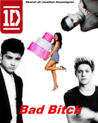 Bad bitch - 1D