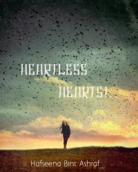 Heartless Hurts!