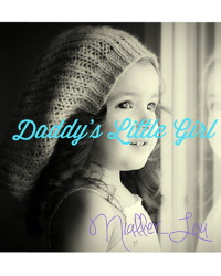 Daddy's Little Girl - Two