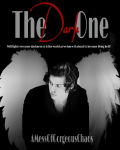 The Dark One|FanFic Comp.
