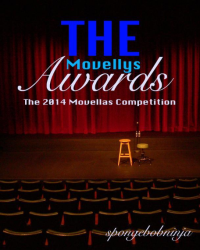The Movelly Awards