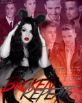 Broken Repeat's // A One Direction And Justin Bieber Fanfiction //