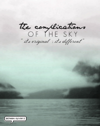 The Complications of the Sky