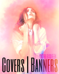 (CLOSED) Covers | Promo Banners | Movie Posters