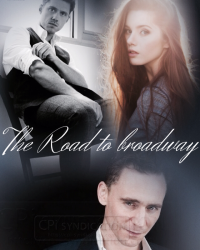 The road to broadway