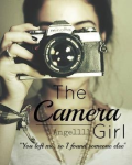 | The Camera Girl | COMPLETE |