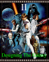 Star Wars: Behind The Scenes: Book II: Designing The Galaxy