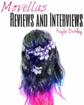 Movellas Reviews and Interviews *CLOSED*