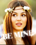 Be Mine ~ Harry Styles