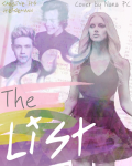 The List - One Direction.