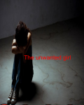The unwanted girl