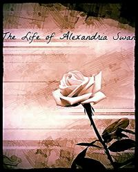 The Life of Alexandria Swan