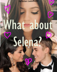 What about Selena?