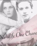 One Life One Chance