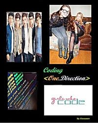 Coding One Direction