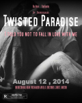 Twisted Paradise ✿ N.H.