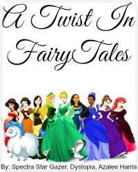 A Twist In Fairytales