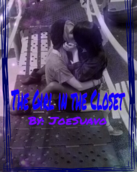 The Girl In The Closet