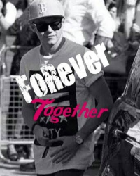 Forever together (Niall Horan FanFiction)