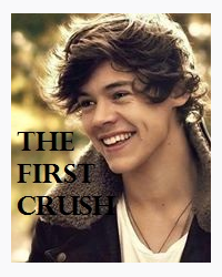 The First Crush