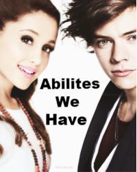 Abilities We Have