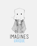 Imagines 》Open