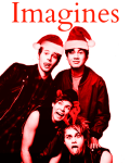 Imagines {5sos}