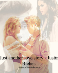 Just another love story - Justin Bieber
