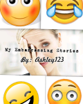 My Embarrassing Stories