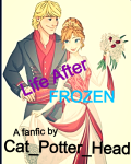 Life After Frozen