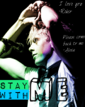 Stay With Me > PAUSE