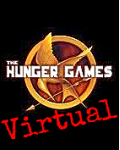 The Virtual Hunger Games! (Trying Really Hard to Make this a Thing)