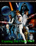 Star Wars: Behind The Scenes: Book V: Creating The Clone Wars