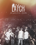 Latch | A Letter for One Direction