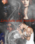 Love,hate and murder ∞Justin Bieber∞