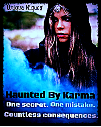 Haunted By Karma