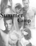 Summer Camp {Dirty}