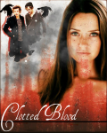 Clotted Blood * A Harry Styles Fanfiction