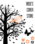Rose's Cover Store