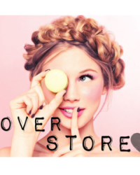 Cover Store /// Open