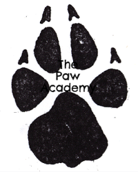 The Paw Academy