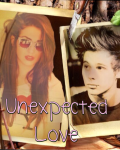 Unexpected Love//Luke Hemmings