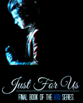 Just For Us | h.s