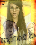 ♥Impossible♥