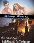 Wrong Person