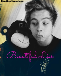 Beautiful Lies (Luke Hemmings)